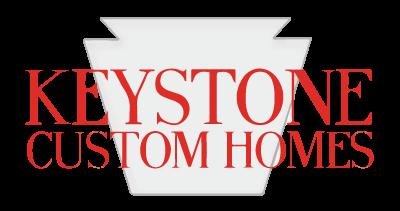 Keystone Custom Homes LLC
